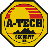 A-Tech Security, Inc.